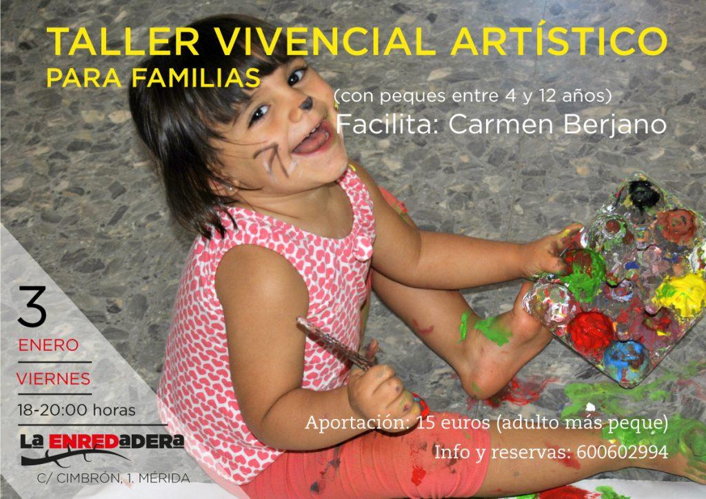 taller-vivencial-artístico